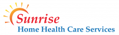 Sunrise Home Health Care Services